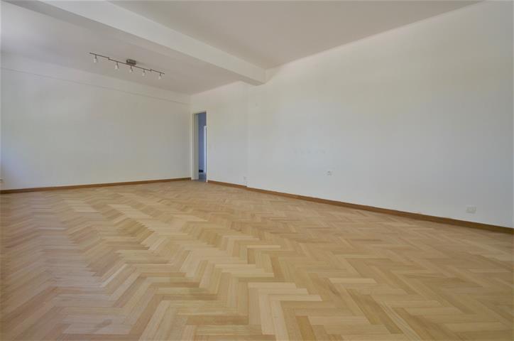 Appartement - Tournai - #4388976-1