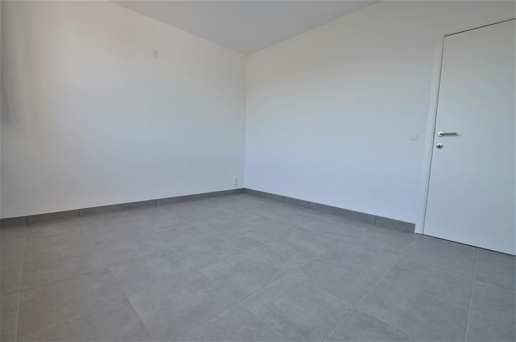 Appartement - Tournai - #4388976-6