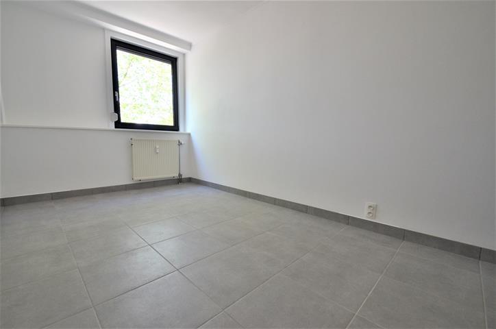 Appartement - Tournai - #4388976-3