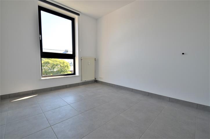 Appartement - Tournai - #4388976-9