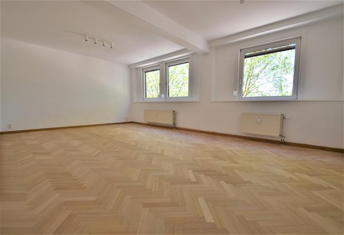 Appartement - Tournai - #4388976-0