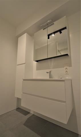 Appartement - Tournai - #4388976-8