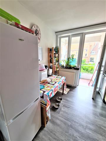 Immeuble à appartements - Tournai - #4418152-3