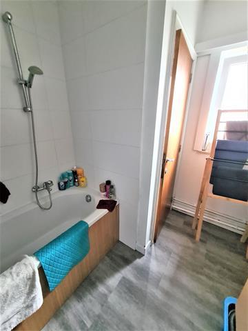 Immeuble à appartements - Tournai - #4418152-7