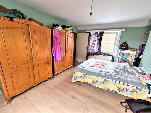 Immeuble à appartements - Tournai - #4418152-5