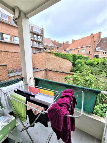 Immeuble à appartements - Tournai - #4418152-11