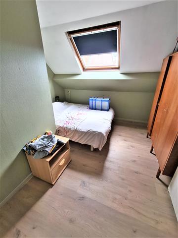 Immeuble à appartements - Tournai - #4418152-6