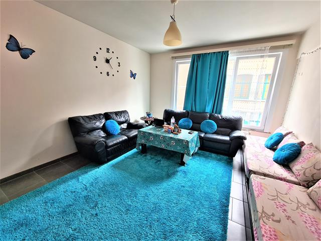 Immeuble à appartements - Tournai - #4418152-8