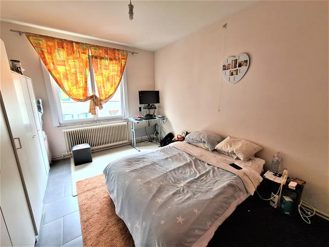 Immeuble à appartements - Tournai - #4418152-9