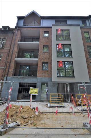 Appartement - Tournai - #4497799-1