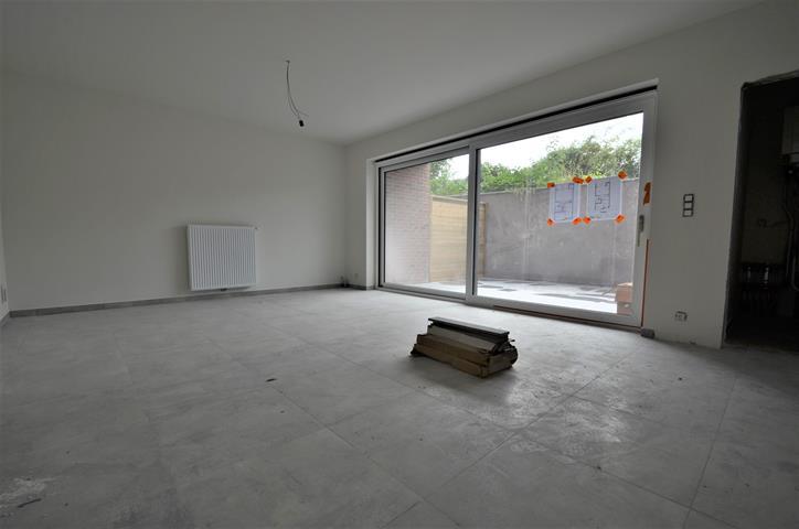 Appartement - Tournai - #4497799-2