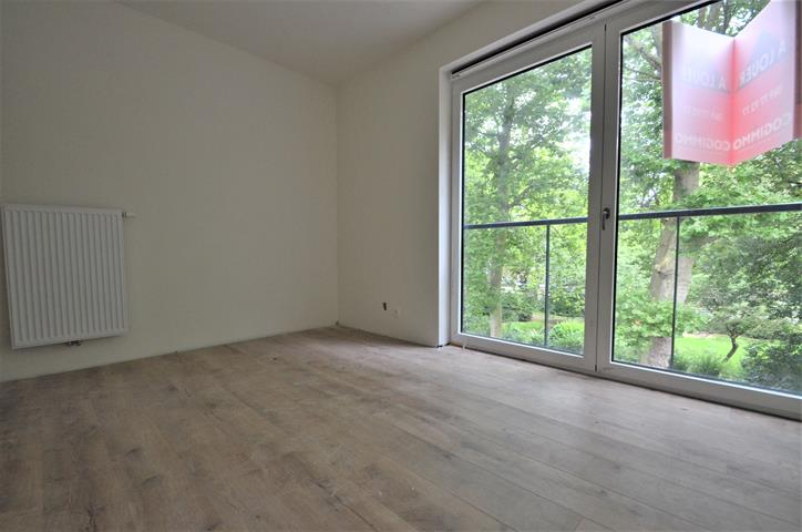 Appartement - Tournai - #4498114-0