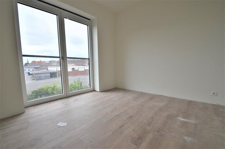Appartement - Tournai - #4498114-4