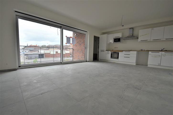 Appartement - Tournai - #4498136-1