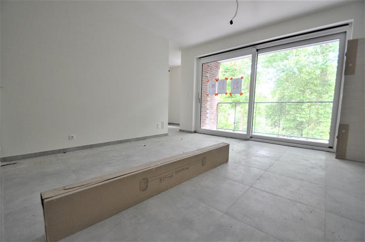 Appartement - Tournai - #4498154-1