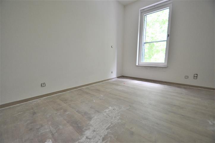 Appartement - Tournai - #4498154-3