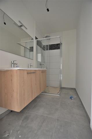 Appartement - Tournai - #4498156-5