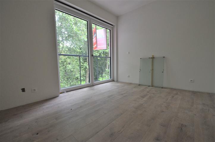 Appartement - Tournai - #4498156-1