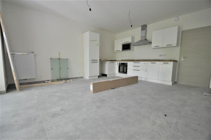 Appartement - Tournai - #4498156-2