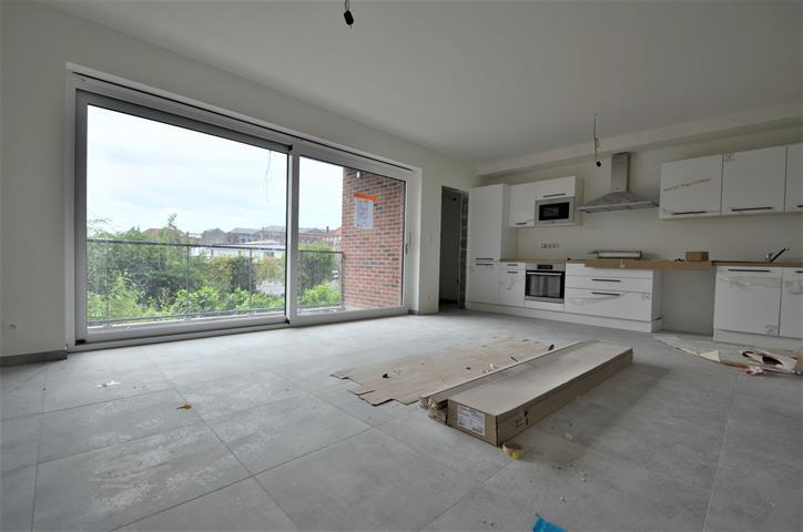 Appartement - Tournai - #4498271-1