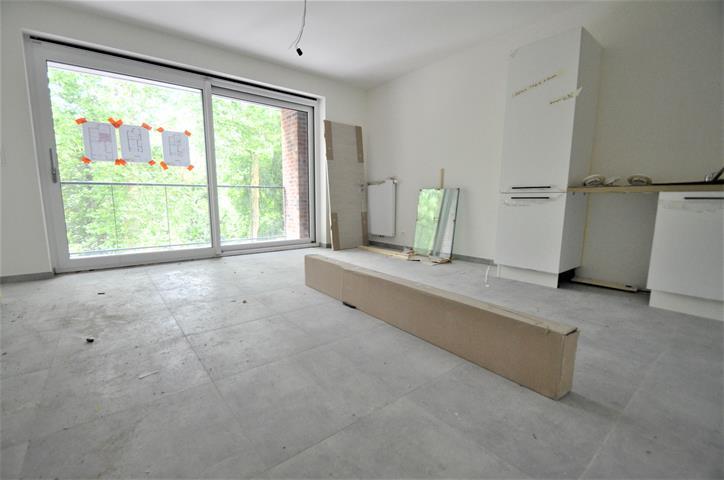 Appartement - Tournai - #4498271-2