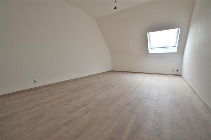 Appartement - Tournai - #4498316-4