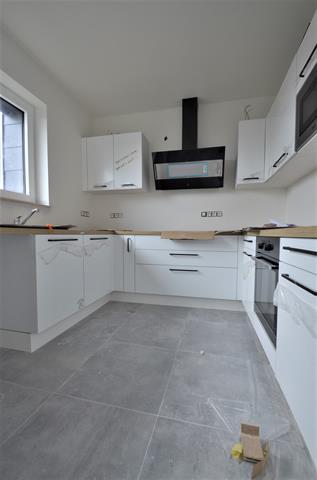 Appartement - Tournai - #4498316-3