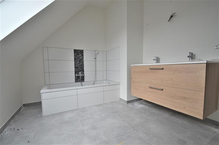 Appartement - Tournai - #4498316-5