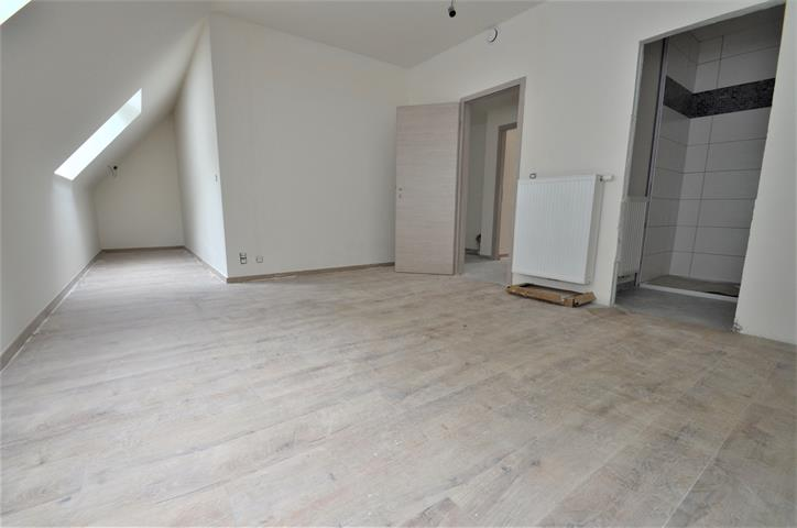 Appartement - Tournai - #4498316-7