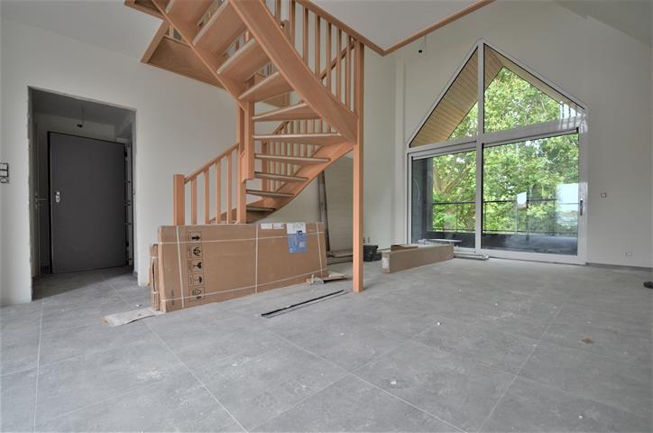 Appartement - Tournai - #4498316-2
