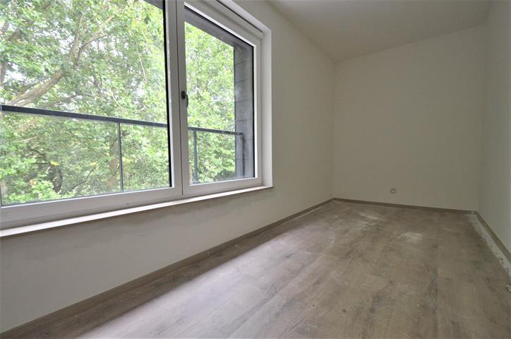 Appartement - Tournai - #4498316-6