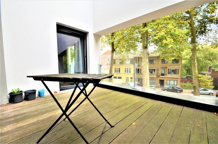 Appartement - Tournai - #4508724-10