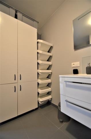 Appartement - Tournai - #4508724-8