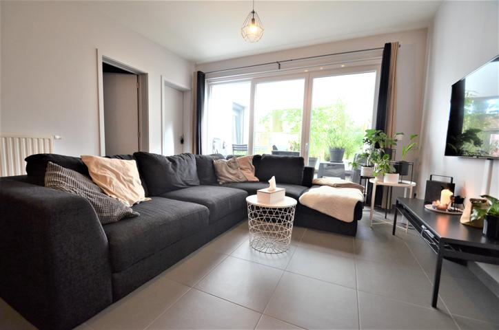 Appartement - Tournai - #4508724-2
