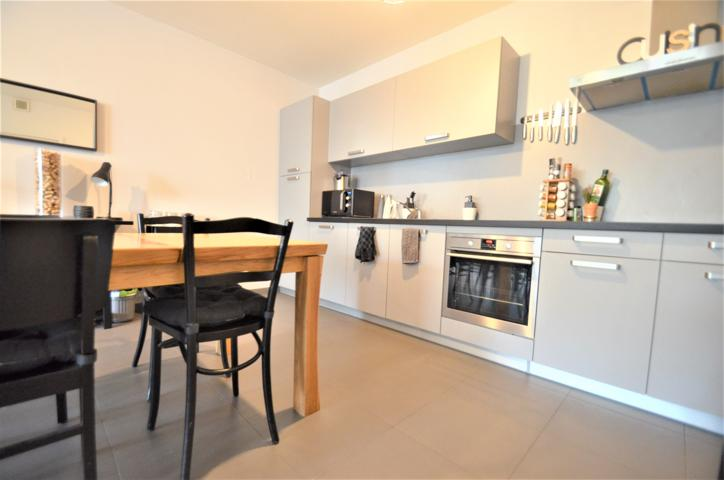 Appartement - Tournai - #4508724-3