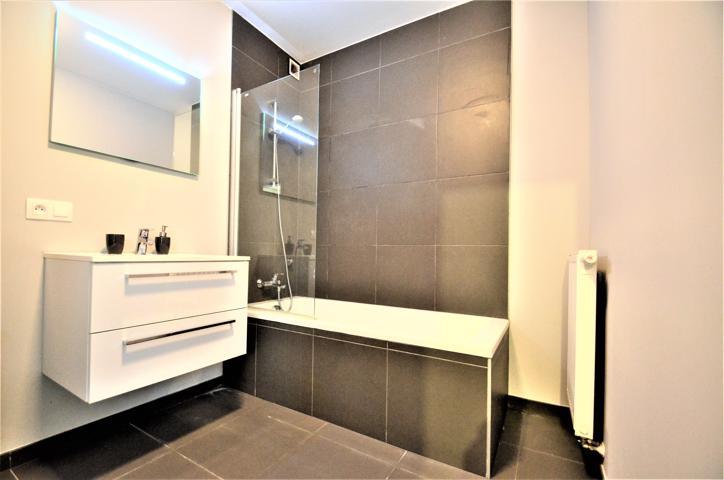 Appartement - Tournai - #4508724-7