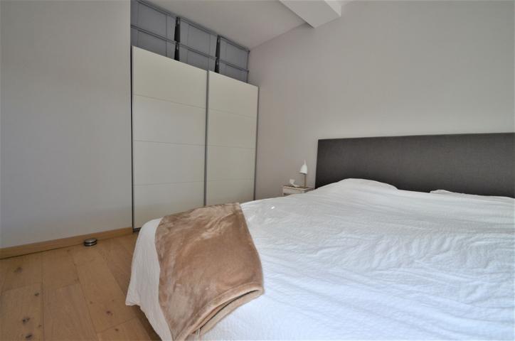 Appartement - Tournai - #4508724-6