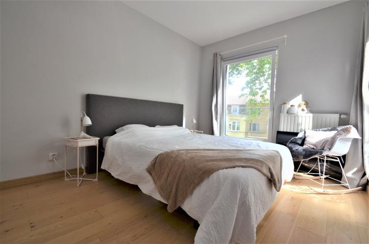 Appartement - Tournai - #4508724-5