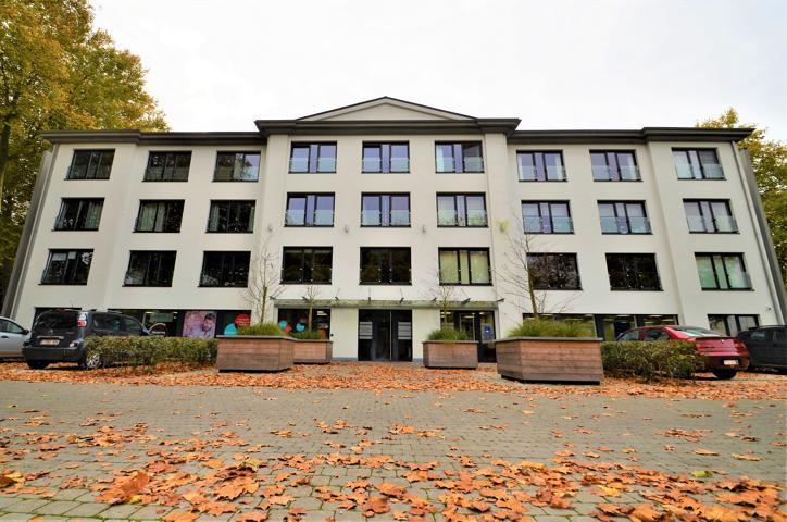 Appartement - Tournai - #4508724-0