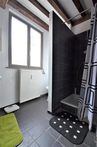 Appartement - Tournai - #4509128-8
