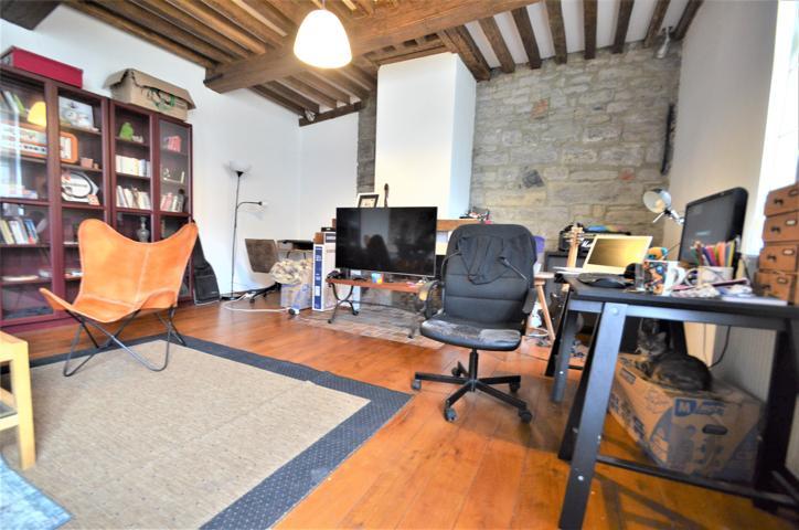Appartement - Tournai - #4509128-1