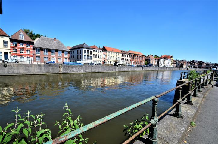 Appartement - Tournai - #4509128-0
