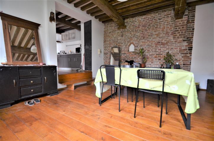 Appartement - Tournai - #4509128-5