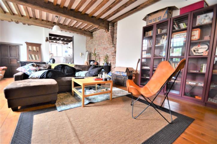 Appartement - Tournai - #4509128-3