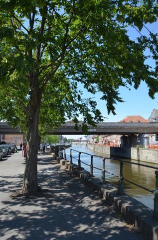 Appartement - Tournai - #4509128-9