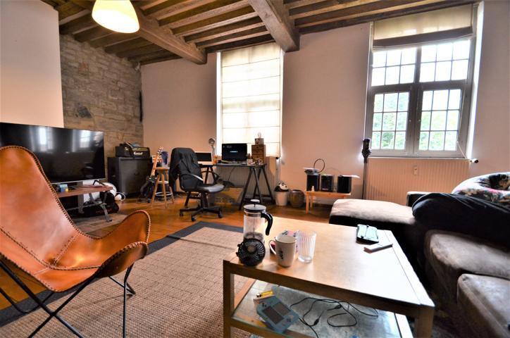 Appartement - Tournai - #4509128-2