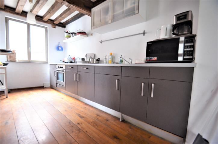 Appartement - Tournai - #4509128-6