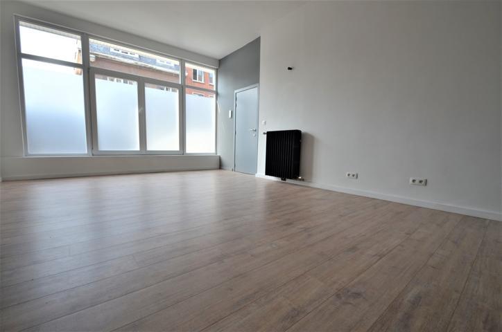 Appartement - Tournai - #4509173-2