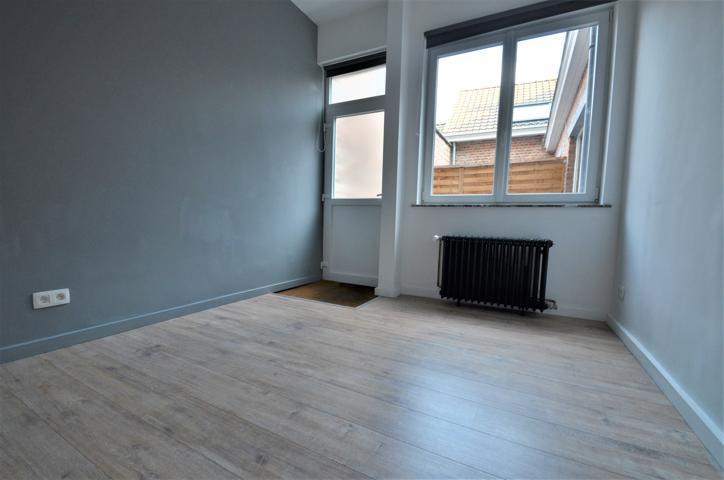 Appartement - Tournai - #4509173-6