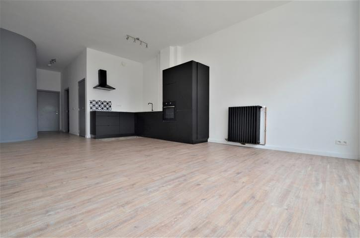 Appartement - Tournai - #4509173-0